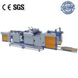 Fully Automatic Board Paper Laminating Machinelaminating Machine (SAFM-920A)