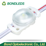 Светодиод для поверхностного монтажа модулей системы впрыска для рекламы и подписывать/освещение