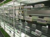 Alimentación LED regulable con luz para el exterior de 40V 120W
