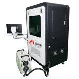 Jgh-B-1 gesloten Type van Laser die Machine voor Mobilphone merken