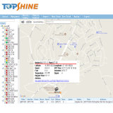 Mini Только 25g дешевые ТЗ02 Tracker с правовой IMEI код