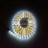 Nuova striscia ultra sottile del PWB SMD 5050 LED di prezzi di fabbrica 10mm
