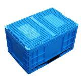 Moldeo por inyección de plástico moldes de inyección de plástico personalizada