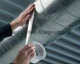 Nova Fita de Alumínio reforçado com Banheira de venda