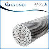 Prezzo AAAC della lega di alluminio tutto il conduttore della lega di alluminio