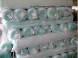 Китай производителя изделий из стекловолокна Промышленные краски остановить фильтрующий элемент