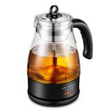 Temperature Controlの2018新しいProduct 1.0L Electric Tea Kettle