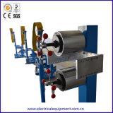 ねじれる500-630mmの水平のタイプは機械をペアねじり、