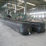De gekwalificeerde Ballon van de Duiker van Chinese Fabriek