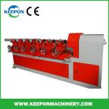 Tube en papier Machine de découpe de base (LJQ-1600E)