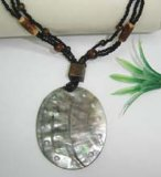 Necklace (YC-1510)