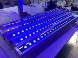 9W-36W 색깔 변화 효력 LED 벽 세탁기