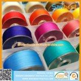 De Chinese Draad van de Spoelen van de pre-Wond van de Fabriek in Gemengde Kleuren