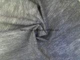 폴리에스테 견주 높은 뻗기에 의하여 인쇄되는 재킷 직물