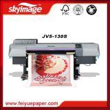 高速印刷のためのインクジェット・プリンタのMimaki新しい支払能力があるJv5シリーズ