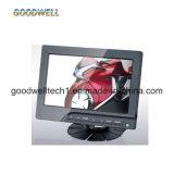 écran tactile 7 pouces 800X 480 /AV HDMI/Entrée VGA