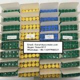 Bulk Menselijk (de Groei) Peptide van 99% Hormoon ghrp-6 voor de Groei van de Spier