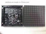 P10 Pixel réel affichage LED Couleur Intérieure