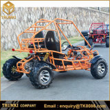 150cc Go Kart Buggy 4 roues