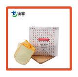 빵 포장을%s 방수 종이 봉지