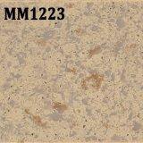 Большой размер плиты с 20 мм Thinckness кварцевого камня сделаны в Китае