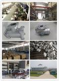 Dispensador de Combustível no Filtro de alumínio Yh0036A