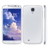 Telefono all'ingrosso delle cellule del telefono mobile di Galaxi I9500 I9505 per Samsung