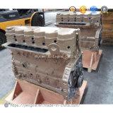 Cummins Engine 실린더 구획 4bt 6bt Nt855 K19 M11 Qsb6.7 6lt Isl Isf Qsl