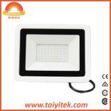 La autopista de alta potencia proyector LED de iluminación LED 10W 20W 30W 50W 70W 100W