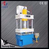 Yq28 250t de 300 toneladas de Doble Acción prensa hidráulica Máquina Precio