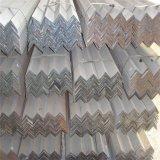 L'uguale di standard di JIS inclina i formati d'acciaio