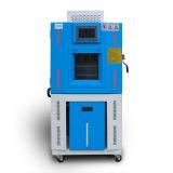 24 meses de garantia gratuita máquina de teste de temperatura e humidade/ Câmara climática