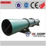 Dispositivo di raffreddamento rotativo di industria/dispositivo di raffreddamento rotativo di uso chimico e di estrazione mineraria