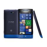 Desbloquear el teléfono celular Original auténtica Smart Teléfono Teléfono móvil para H 8s620e