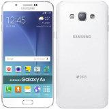 Prezzo più poco costoso originale all'ingrosso del telefono mobile del Android A8 A8000