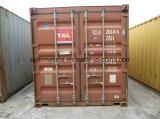 Jcb-Ersatzteile 3cx und 4cx für Löffelbagger-Ladevorrichtungs-Bronze Bush (808/00364)