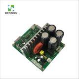 С выходной мощностью 75 Вт до 125W цифровой модуль усилителя Fashinable эксклюзивный дизайн во всем мире
