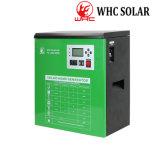 ホーム使用のための容易なインストール500Wインバーター太陽エネルギーシステム