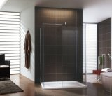 Stanza da bagno stabilita eccellente della doccia del portello scorrevole di qualità
