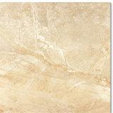 De matte Ceramische Tegel van de Vloer met Grootte 60*60cm