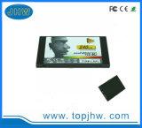 SATA 내부 SSD 2.5 고속 드라이브 디스크를 위한 고체 하드드라이브