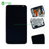 (Wholesale ALL phon models) for Motorola Nexuses 6 Digitizer Assembly with Screen Display