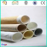 La aguja de poliéster de alta calidad para la bolsa de filtro Filtro de recolección de polvo