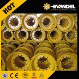 주식에 있는 Oringinal XCMG 예비 품목 가치 Reduer 타이어 펌프