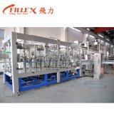 Automatic 20000 bph bouteille Pet Machine de remplissage de jus de fruits