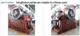 broyeur à mâchoires hydrauliques Metso Série C