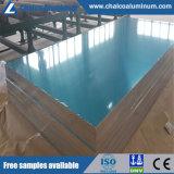 5083 de haute précision de la plaque d'aluminium moulé