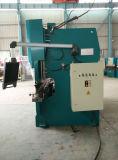 Hoja de entrega rápida fabricante de máquinas de prensa de doblado