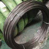 1,2 мм 18г мягкого колпачок клеммы втягивающего реле черного цвета провода для строительства