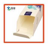 Caja de papel personalizados para embalaje de productos cosméticos